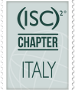ITALY CHAPTER LOGO-01 - small for signature