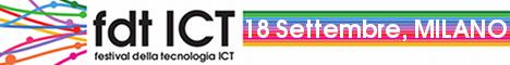 banner-fdtICT-468x60