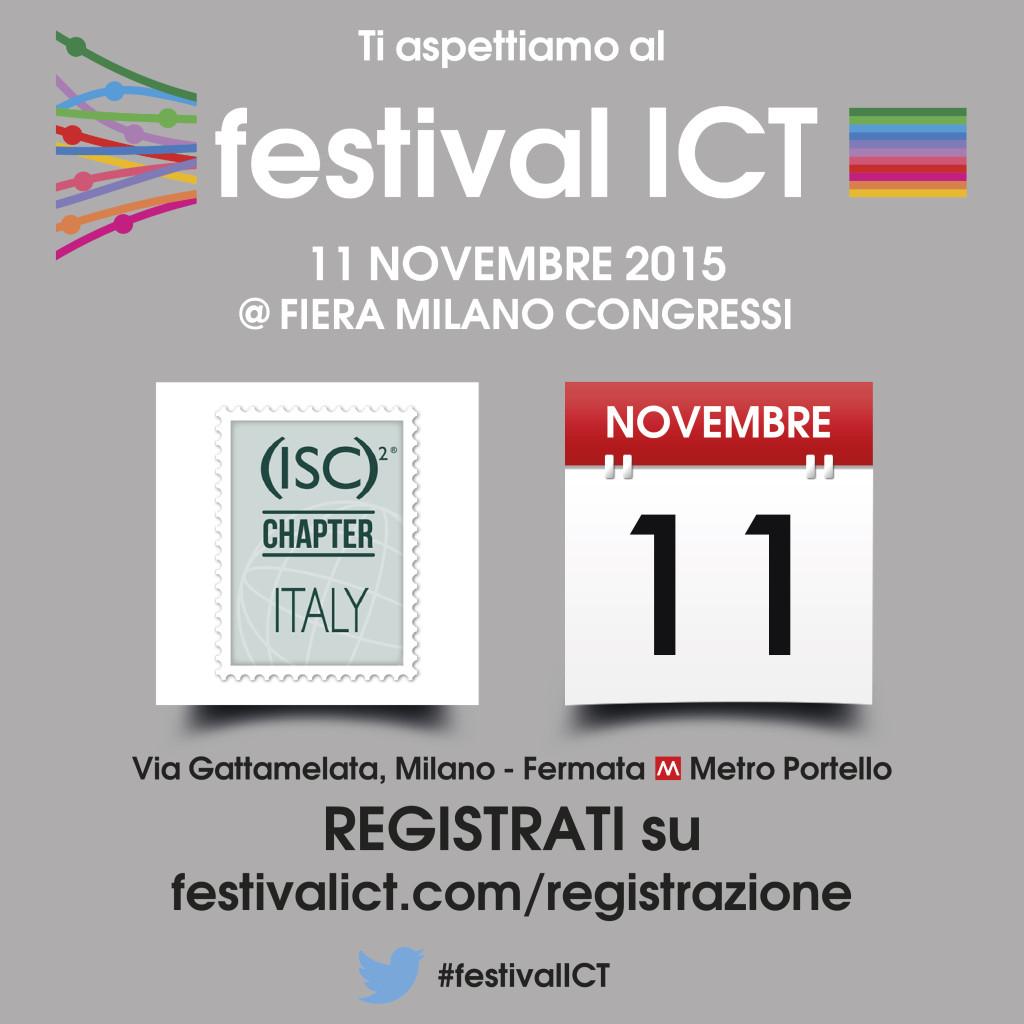 ISC2-festivalICT2015